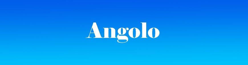 Brudetti Arredo Bagno - Box Doccia ad Angolo