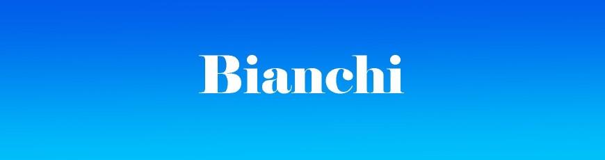 Brudetti Arredo Bagno - Termoarredi Bianchi