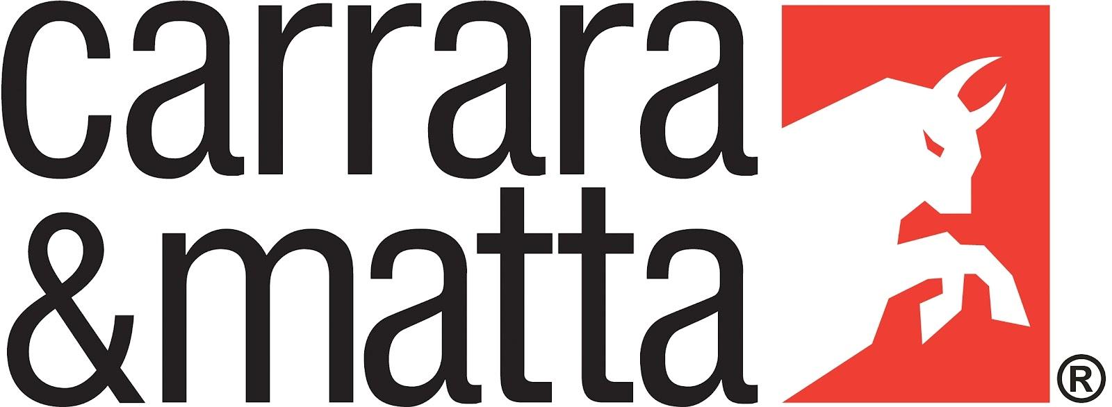 Sedile Wc Carrara Matta Compatibile Cesame Sintesi Copriwater In Legno Mdf Bianco