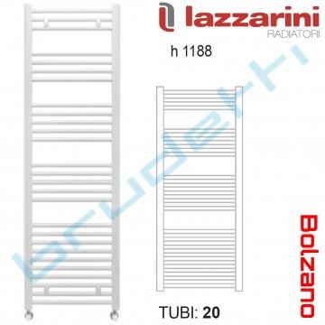 Lazzarini Bolzano