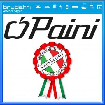 Paini Miscelatori Cromati - Made in Italy!
