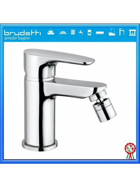 Paini Parallel Bidet