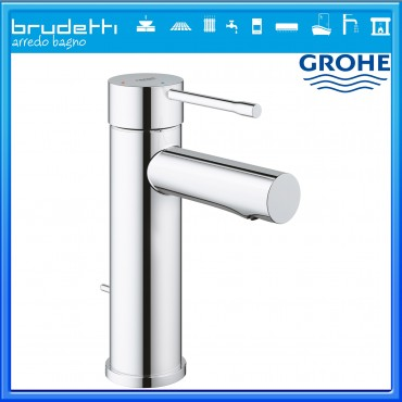 Grohe Essence New Lavabo