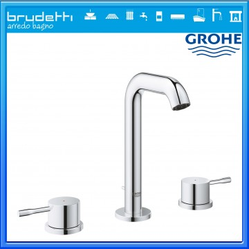 Grohe Essence New