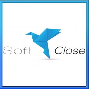 Sedili Wc Compatibili SoftClose