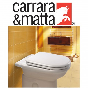Carrara & Matta Legno